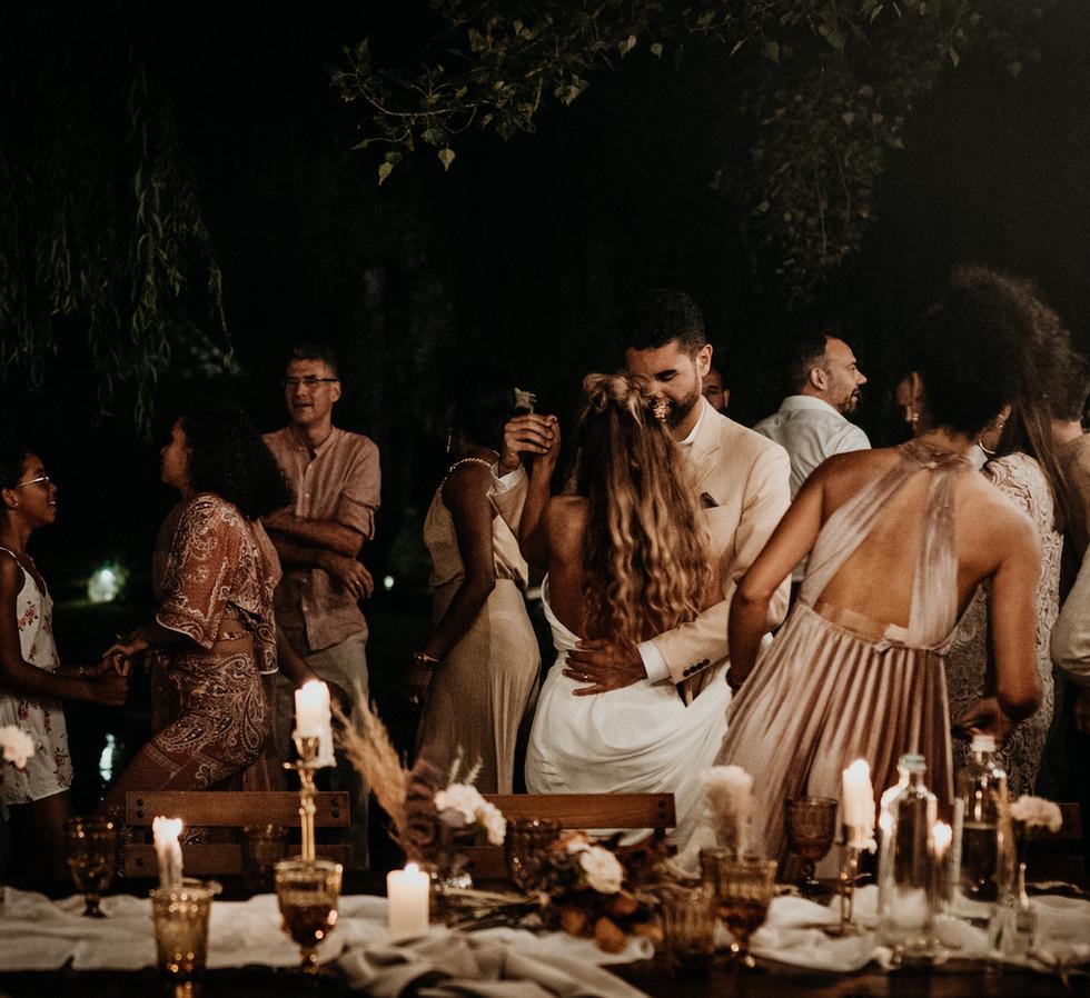 Verona_Italy_Wedding_22.jpg