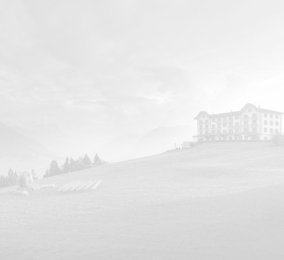Schweiz_Tourismus_Destination_Wedding_Sh