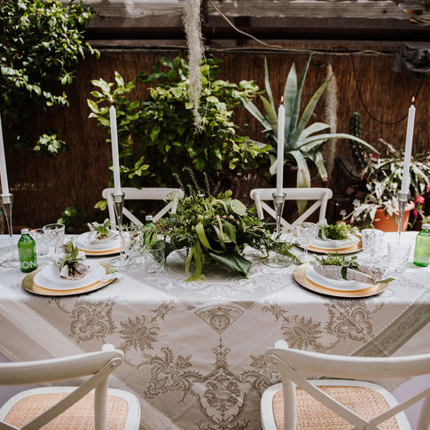 Greenery_Weddingstyle_0039.jpg