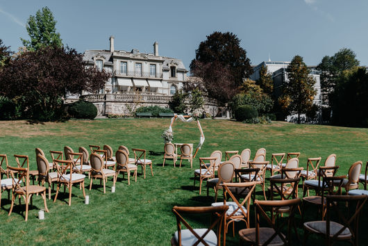 Switzerland city wedding_ceremony