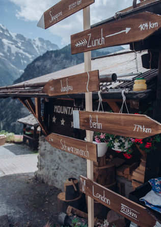 Birthday party_Mountain_Switzerland_62.j