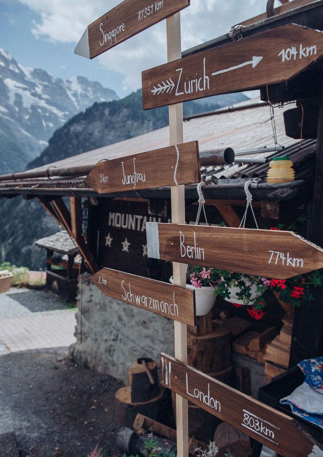 Birthday party_Mountain_Switzerland_62.j