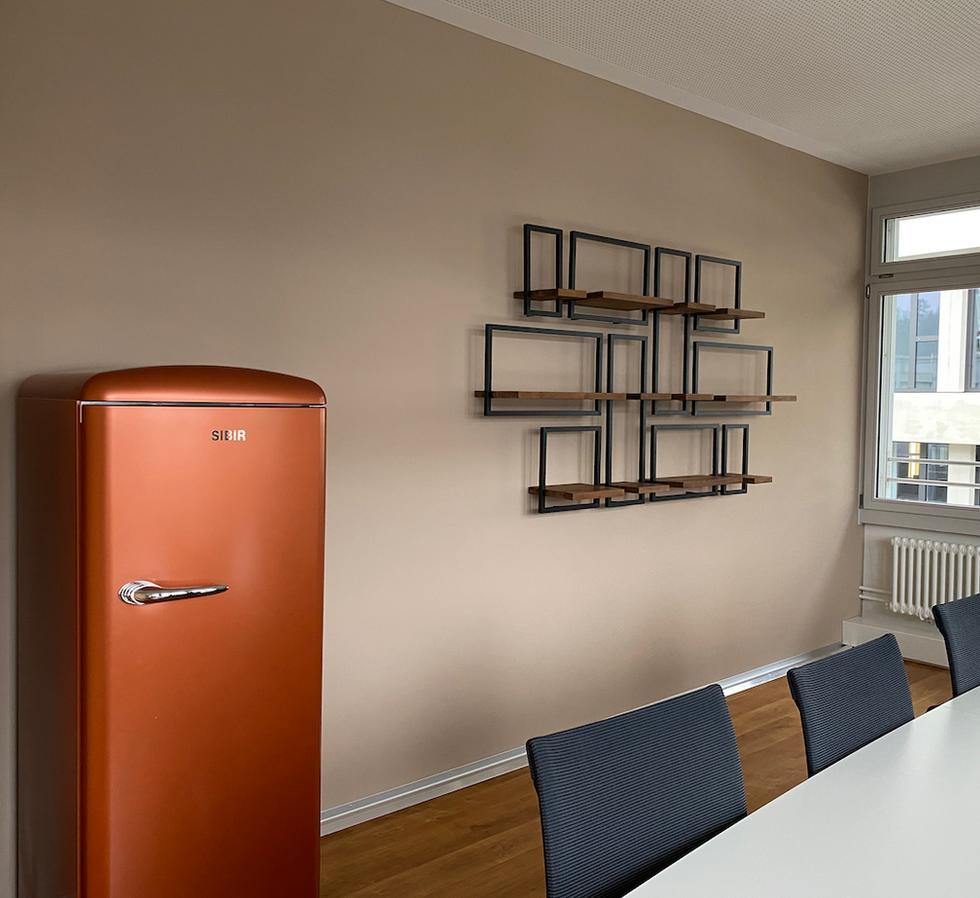 Brown Wall_Shelf_Meetingroom.png