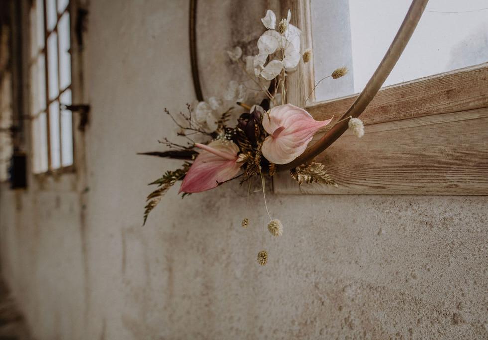 WeddingLab-jaypegphoto&film-99.jpg
