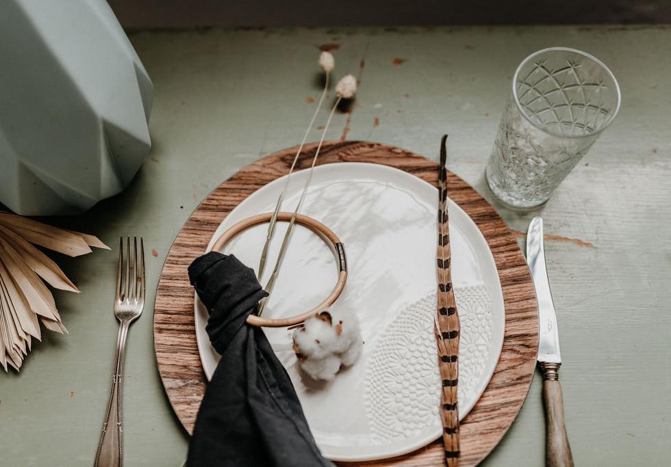 gaea_design_table_decoration_wedding_boh
