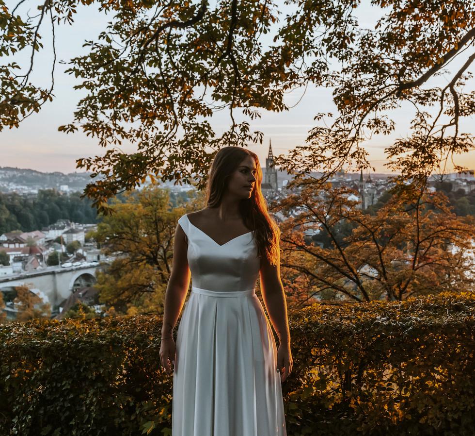 Gaea_Design_curvy_bride_dresses_switzerl