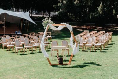 Switzerland city wedding_ceremony