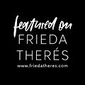 friedatheres.png