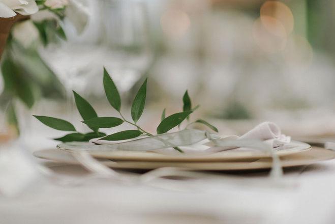 Sarah&Benjamin-709.jpgFine Art Wedding_F