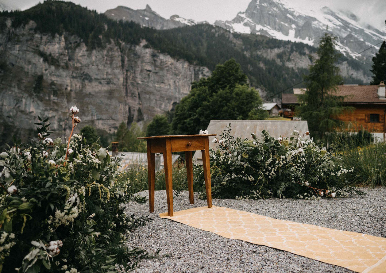 Destination_Wedding_Switzerland_Hochzeit
