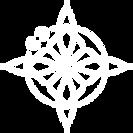 C&C_Logo_White 200.png