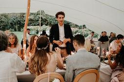 Switzerland city wedding_dinner