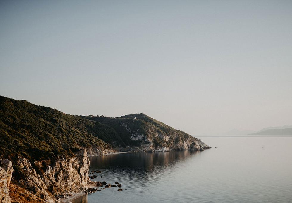 Gaea_Design_Destination shoot_Greece_fin