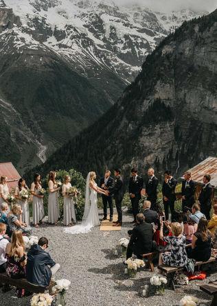 Destination_Wedding_Switzerland_Hochzeit