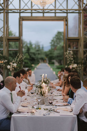 Fine Art Wedding_Floraldesign_Switzerlan