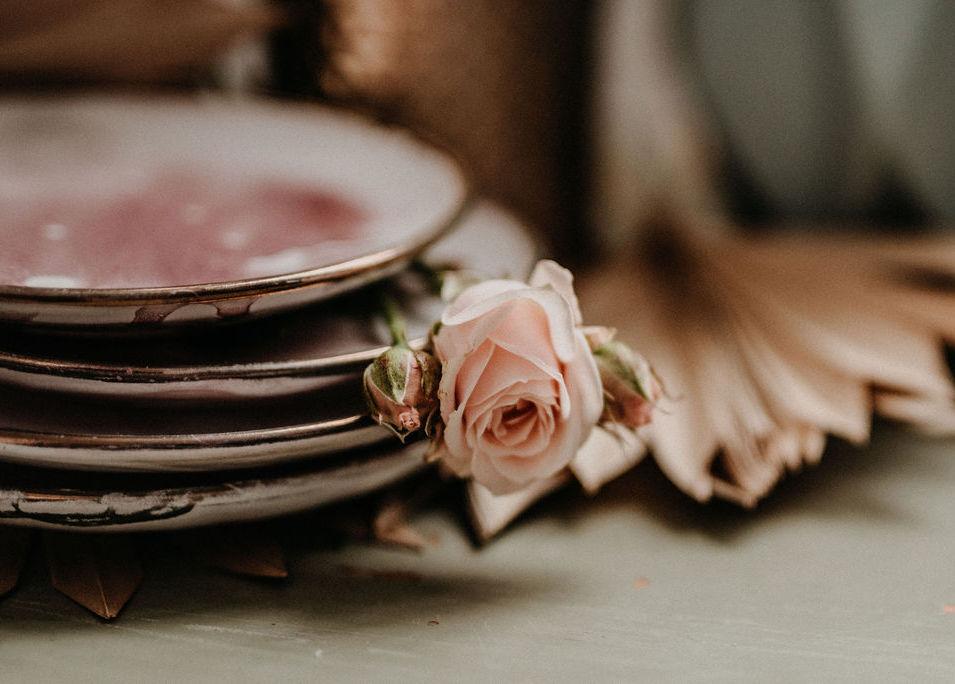 WeddingLab-jaypegphoto&film-88.jpg
