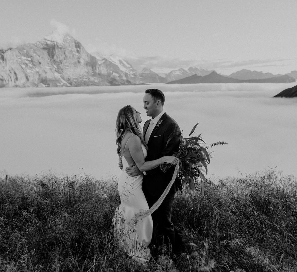 GAEA_top-of-europe_mountain_wedding_20.j