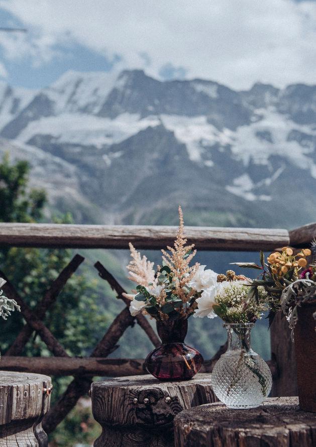 Birthday party_Mountain_Switzerland_58.j