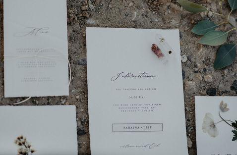 Boho_Ceremony_Elopement_Switzerland_21.j