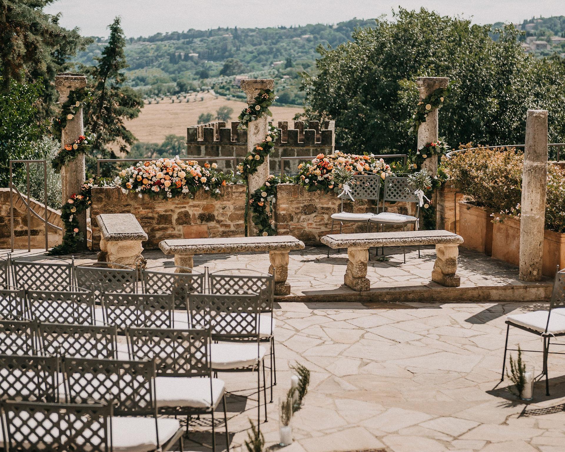 Cake_and_Confetti_Wedding_Event_Concept_