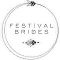 festivalbride.png