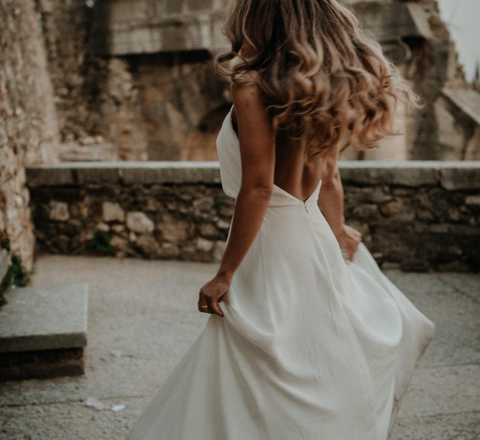 Verona_Italy_Wedding_25.jpg