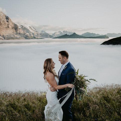 Mountain_Destination_Wedding_Switzerland_Hochzeit