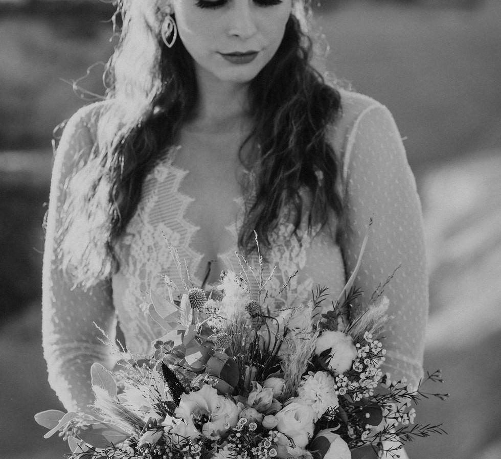 saraiLiving_room_wedding_gaea_design_pam