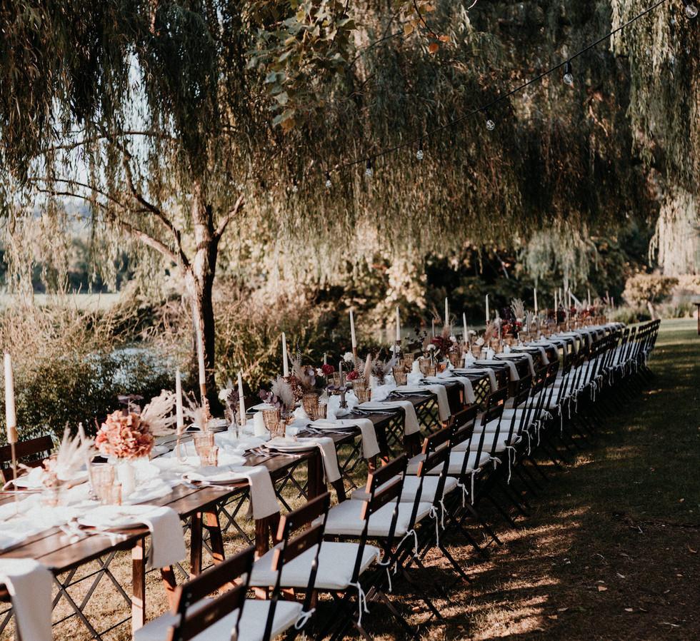 Verona_Italy_Wedding_2.jpg