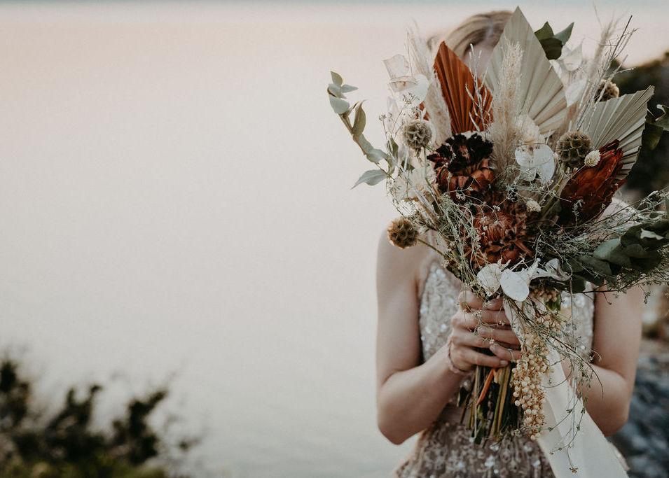 darleen&philip_afterwedding_skiathos-jay
