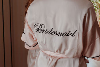 Switzerland city wedding_bridesmaids