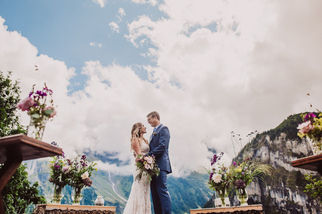Swiss destination wedding_ceremony