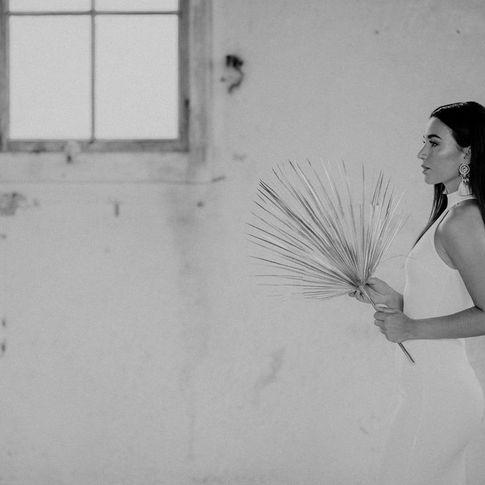 WeddingLab-jaypegphoto&film-45.jpg