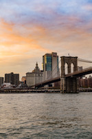 Ponte do Brooklyn
