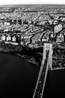 Nova Jersey