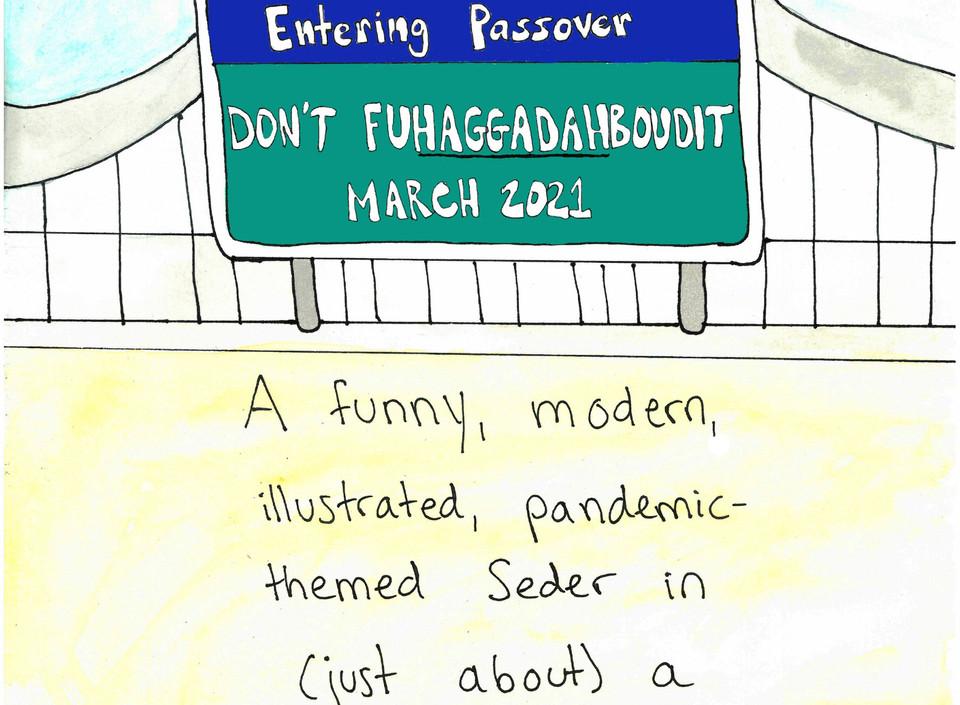 Passover%20seder%20haggadah%20book%20cov