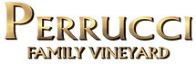PerrucciFamily Vineyard home of premium hand crafted wines from the Santa Cruz Mountains