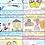 Thumbnail: Love Story Cartoon, Couple Cartoon, Wedding Gift