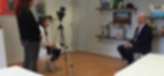 DB interviewing noah.jpg