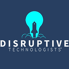 Disruptive technologists.png