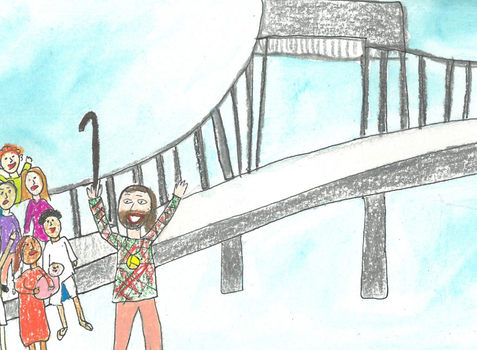 Bridge-party_edited.jpg