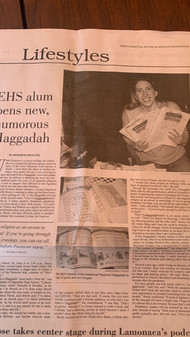 Scarsdale Inquirer