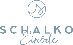 Schalko_Logo_2019_cmyk_blaugrau_druck.pn