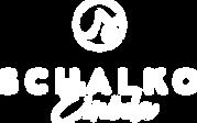 Schalko_Logo_2019_weiss_druck.png