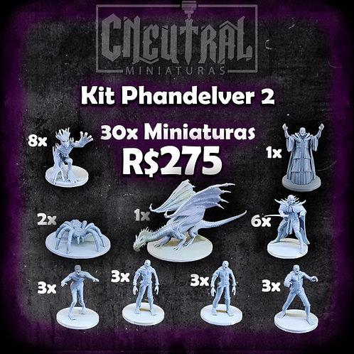 Kit Phandelver 2