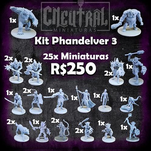 Kit Phandelver 3