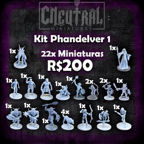 Kit Phandelver 1