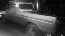 Sneak Peak At The F-Truck