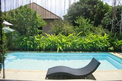 Atsumi resort pool1
