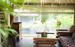Atsumi relax sala 3